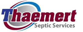 thaemert septic services